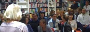 Lesung Puchheim Bräunling 2014-09-29b