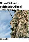 Stiftländer Allerlei - eBook 2014
