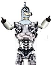robot-bender-001-terminator-marvin