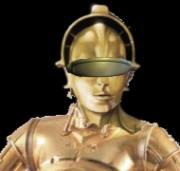 robot-c3po-gort-maria