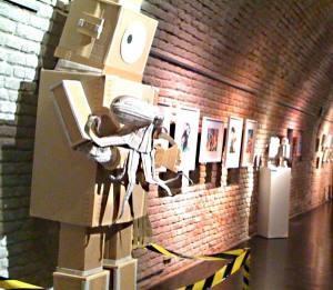 msf2015 Ausstellung-klein