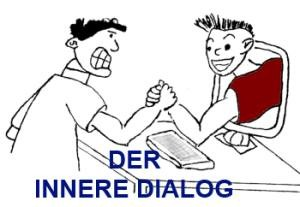 Der innere Dialog
